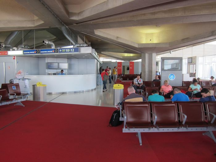 ICARE-Lounge-Paris-CDG-31