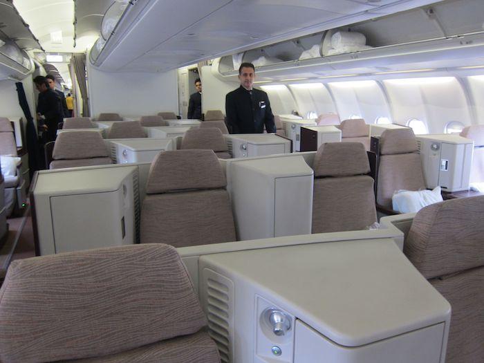 Jet-Airways-Business-Class-A330-03