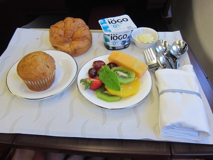 Jet-Airways-Business-Class-A330-14