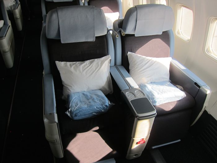 La-Compagnie-Business-Class-04
