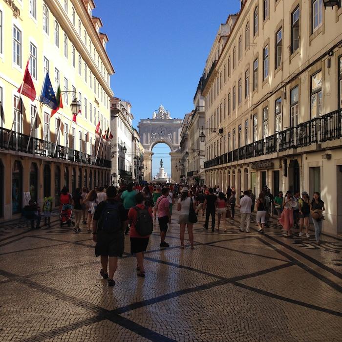 Lisbon-Portugal-1