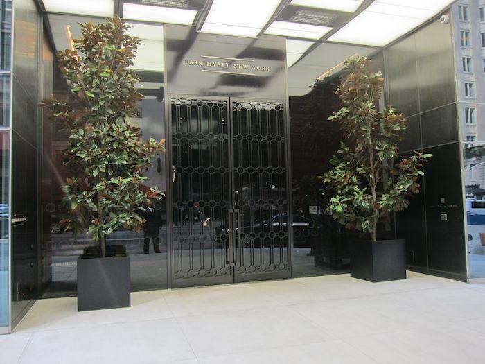 Park Hyatt New York 02