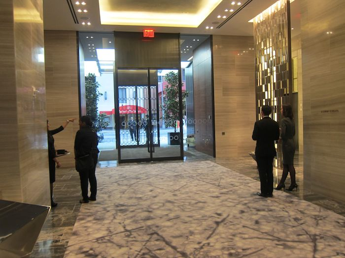 Park-Hyatt-New-York-05