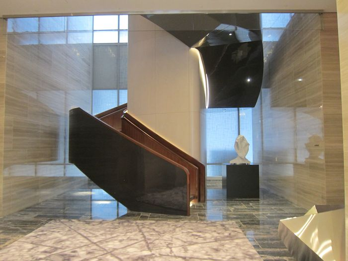 Park-Hyatt-New-York-06