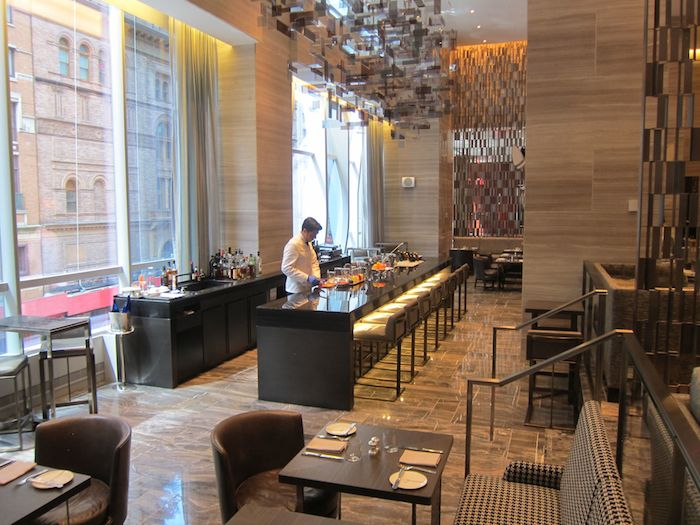 Park-Hyatt-New-York-42