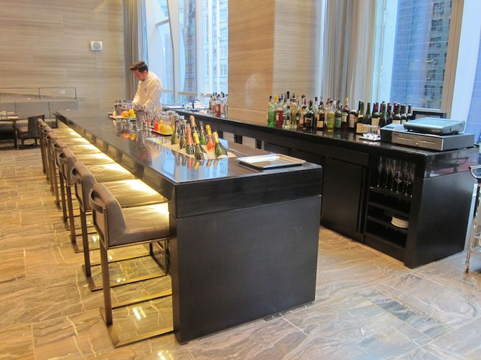 Park-Hyatt-New-York-43