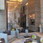 Park Hyatt New York 61