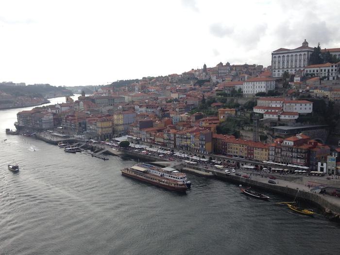 Porto-Portugal-3