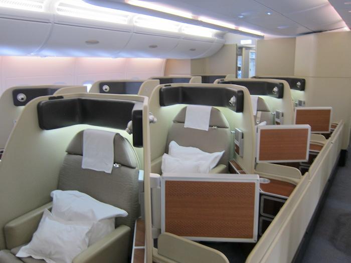 Qantas-First-Class-1