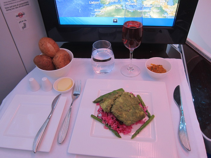Qatar-Airways-787-Business-Class-14