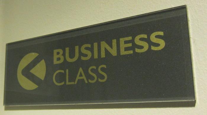 Radisson-Blu-Business-Class-Room-1