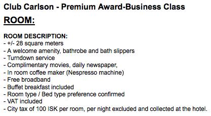 Radisson-Blu-Business-Class-Room-6