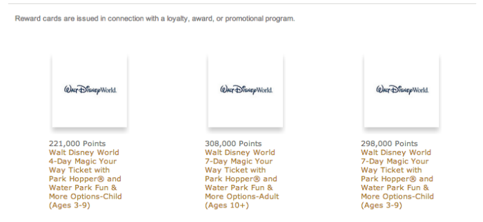 Hilton-points-for-Disney-tickets