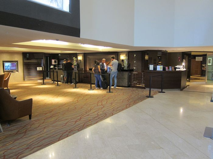 Sheraton-Brussels-Airport-04