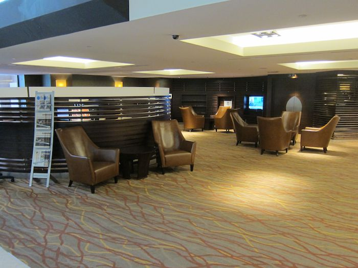 Sheraton-Brussels-Airport-05