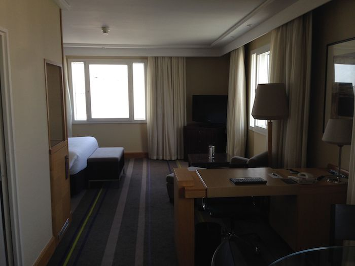 Sheraton-Brussels-Airport-15