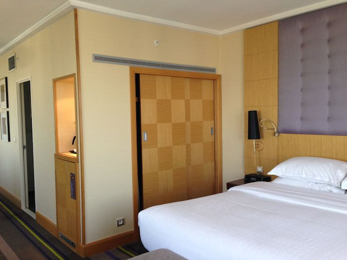 Sheraton-Brussels-Airport-20