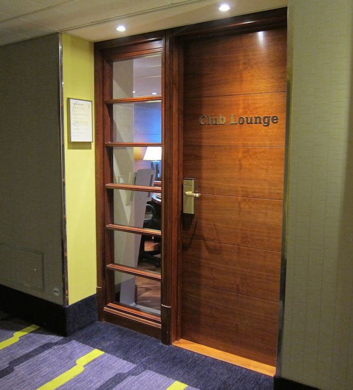 Sheraton-Brussels-Airport-30