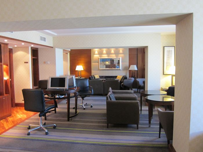 Sheraton-Brussels-Airport-33