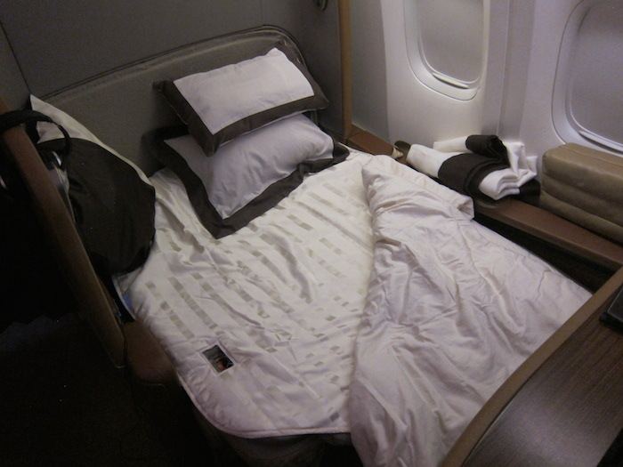 Singapore-777-First-Class
