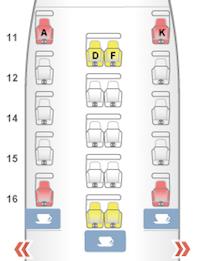 Singapore-A380-Seatmap-1