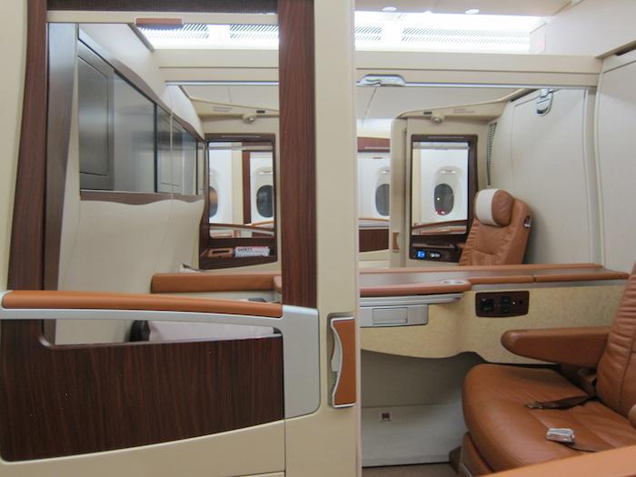 Singapore-A380-Suites