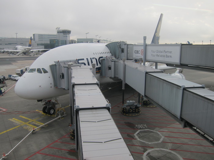 Singapore-Airlines-A380-Business-Class-1