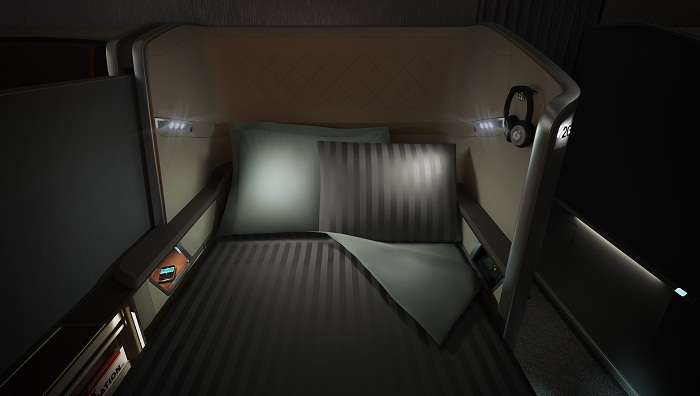 Singapore-Airlines-New-Suites-Class-12