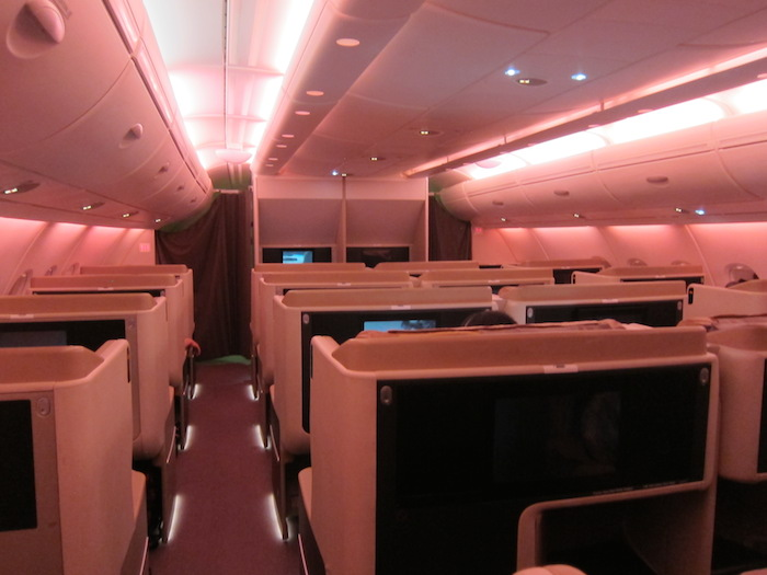 Singapore-Business-Class
