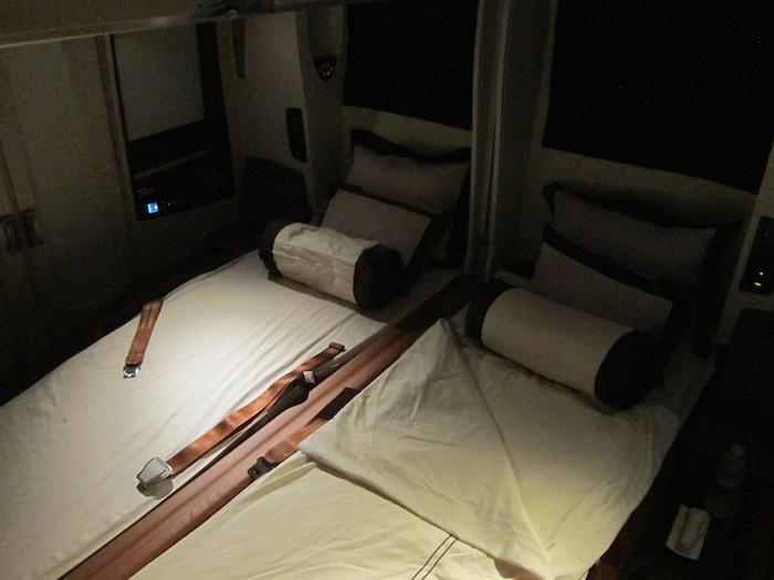 Singapore-Suites-Class
