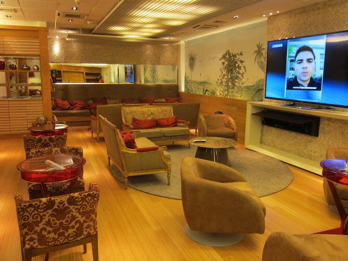 TAM-First-Class-Lounge