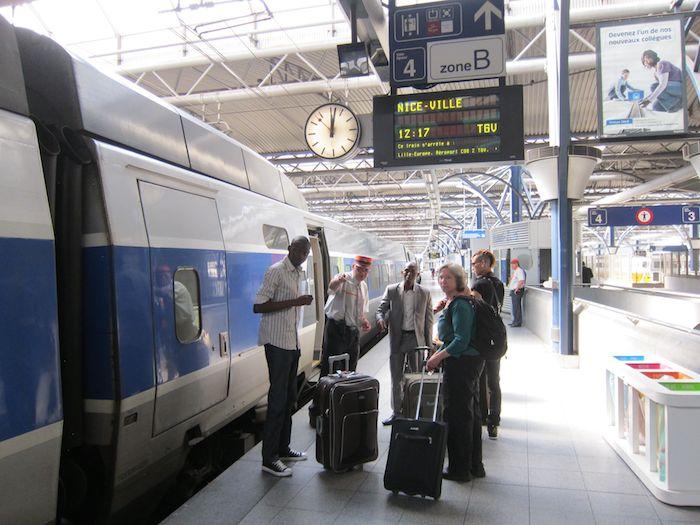 TGV-Train-Brussels-Paris-07