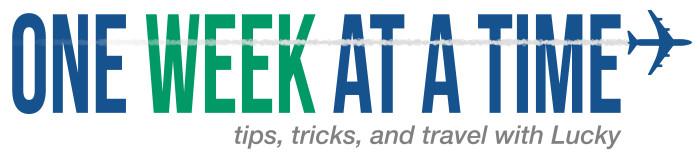 oneweekatatime_logo