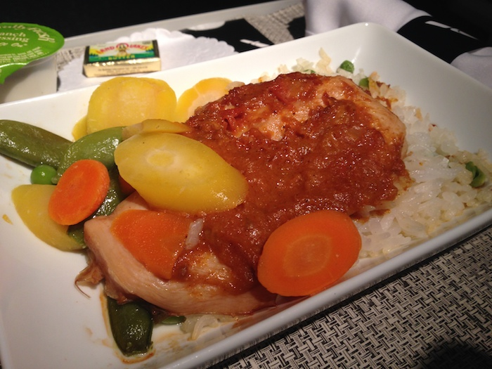 American-First-Class-Food-3