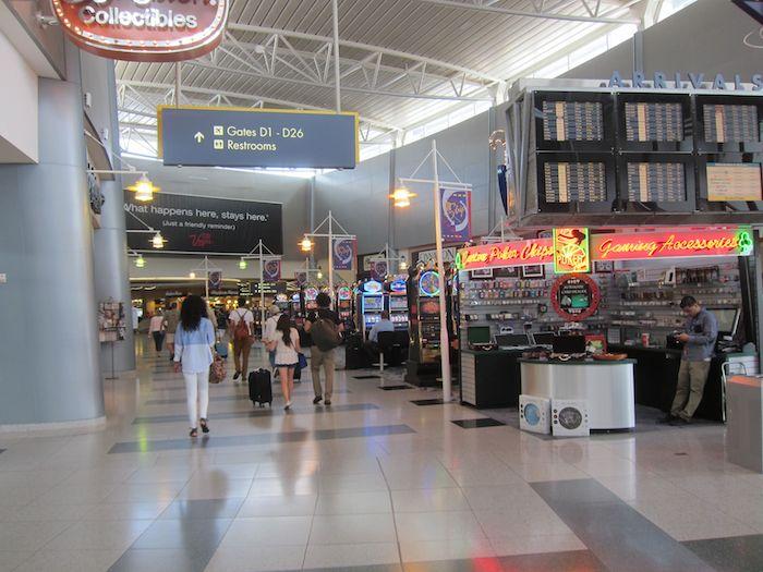 Amex-Centurion-Lounge-Las-Vegas-04