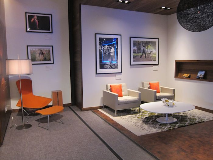 Amex-Centurion-Lounge-Las-Vegas-09