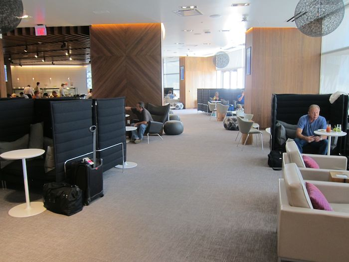 Amex-Centurion-Lounge-Las-Vegas-11