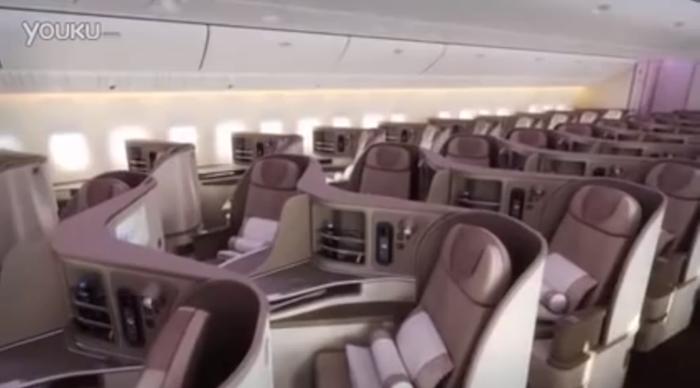 China-Eastern-777-300ER