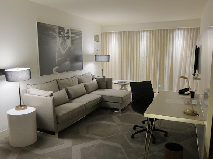 Delano-Las-Vegas-Suite-1