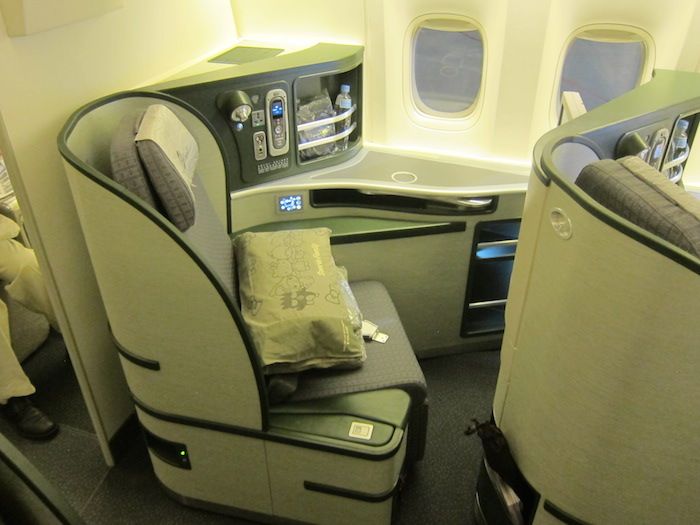 EVA-Air-Business-Class