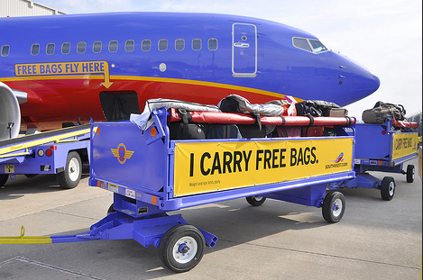 Free-Bags-Fly-Here