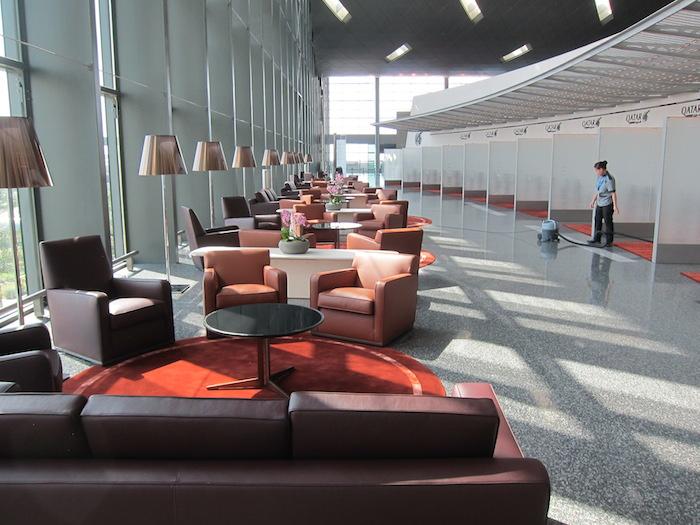 Hamad-Airport