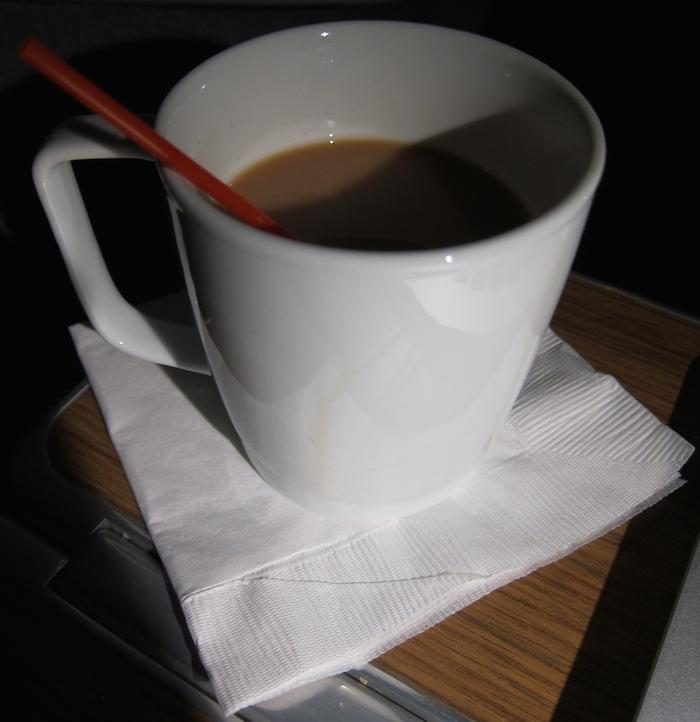 Hong-Kong-Milk-Tea