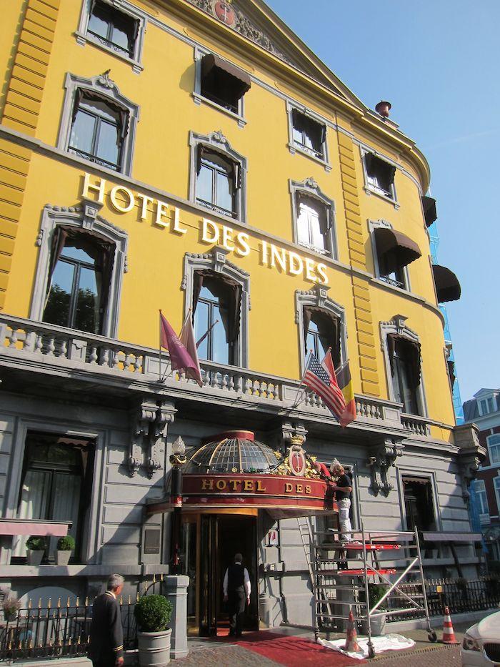 Hotel-Des-Indes-Hague-03