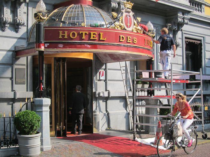 Hotel-Des-Indes-Hague-05