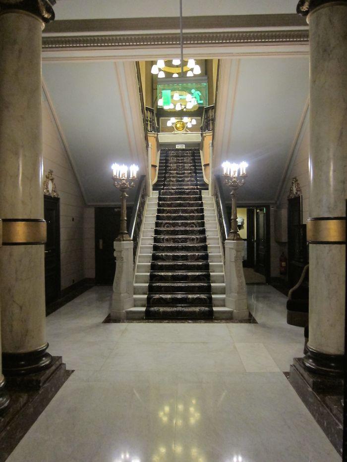 Hotel-Des-Indes-Hague-09