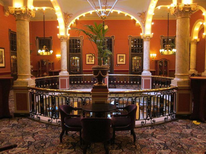 Hotel-Des-Indes-Hague-12