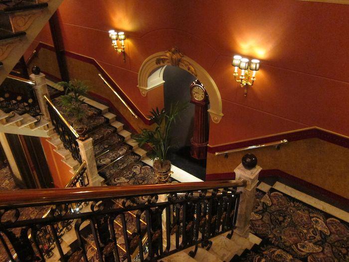 Hotel-Des-Indes-Hague-14