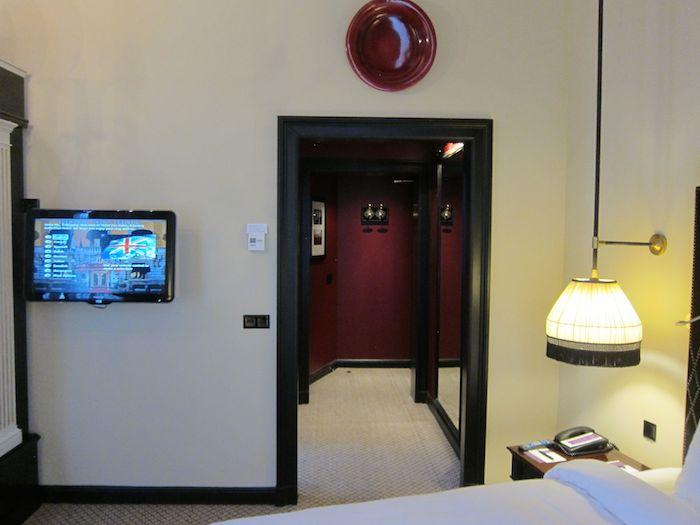 Hotel-Des-Indes-Hague-25