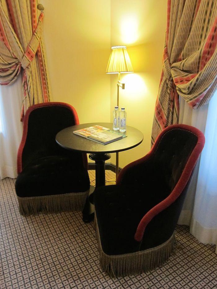 Hotel-Des-Indes-Hague-31
